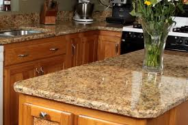 granite is a super tough stone that is formed from volcanic magma granite has earned a retion as a great building stone it ranges in color