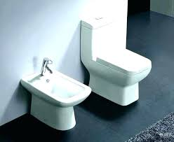 sink and toilet combo units for b q shower