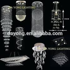 crystal spiral chandelier modern lamp large spiral crystal chandelier for hotel spiral crystal chandelier canada