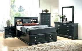 modern queen bedroom sets. Contemporary Bedroom Black Bedroom Sets Queen Modern  This Is And Modern Queen Bedroom Sets M