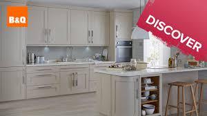 Full Size of Kitchen:sensational Lewis Kitchen Furniture Images Ideas  Kitchens Sensational Lewis Kitchen Furniture ...