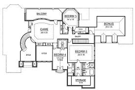 draw house plans for free. House Plans Online There Are More Draw Second Floor Free For