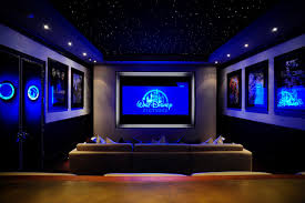 home theater accessories. luxor theater contemporary-home-theater home accessories m