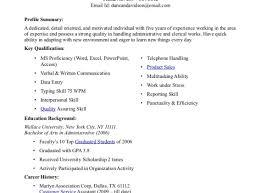Resume For Customer Service Assistant Sample Resume Objectives 11