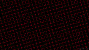 Black Graph Paper Black Grid Wallpaper 75 Images