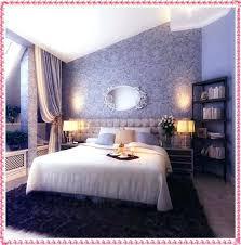High Quality Modern Bedroom Decorations Modern Bedroom Wallpaper Modern Bedroom Wallpaper  Designs Stylish Bedroom Wallpaper New Decoration Designs Modern Wallpaper  For ...