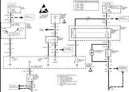 ac wiring diagram for a 1995 camaro z28 ac discover your wiring 92 buick lesabre relay diagram wiring photos for