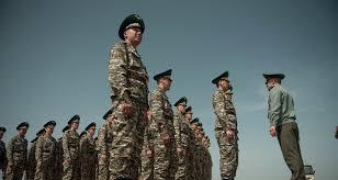 В ВУЗах отменят  военные кафедры
