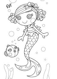 Coloring X A Next Image Wallpaper Jewel Sparkle Coloring Pages For