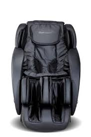 body massage chair. BestMassage Electric Full Body Massage Chair Foot Roller Zero Gravity W/Heat 190 D