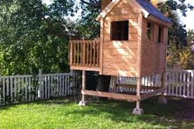 freestanding treehouse plans abbasonlabreacom