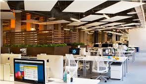 cool office space design. 323 best cool offices images on pinterest office designs ideas and spaces space design