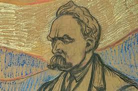 Nietzsche: Kendini Bulma ve Eğitimin Gerçek Değeri Üzerine