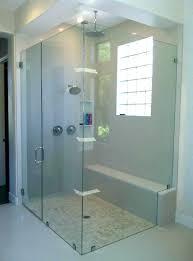 frameless shower door handles shower door shower door handle enclosure door hardware toilet room enclosure with