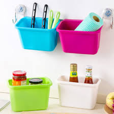 kitchen containers for sale wholesale kitchen trash can waste container ambry storage box desktop junk boxes wholesale stainless steel kitchen containers for sale