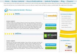 I Want To Build A Website For Free Read And Build With Website Builder Net Designbeep