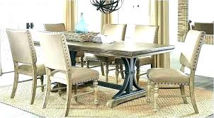 6 seater dining table 6 person kitchen table 6 person dining table round kitchen table sets