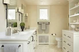 bathroom design nj. Bathroom Design Nj Contractors Remodeling ..