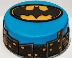 Amazing Birthday Cake Ideas For Teens Glamourtreatcom