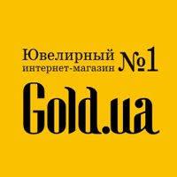 Gold.ua - Shop | Facebook