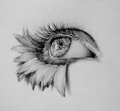 Small Picture 25 best Eyes drawing tumblr ideas on Pinterest Drawings of eyes