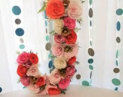 Paper Flower Lyrics Paper Flower Lyrics Barca Fontanacountryinn Com