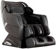 infinity iyashi. infinity iyashi vs riage body - chair institute i