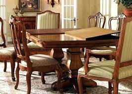 Custom Dining Room Table Pads Interesting Decorating Design
