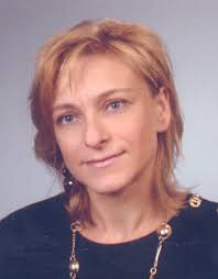 Agnieszka Zalewska-Fowler - Zalewska_Fowler_Agnieszka