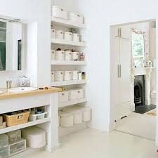 bathroom shelves decor. Bathroom Shelf Decor Ideas Awesome Small Wall Shelves Amazing Within Corner Storage . T