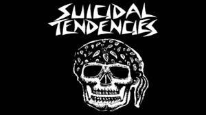 Suicidal Tendencies - Fascist Pig (live ...