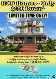 maine short specialist maine short realtor maine 100 down payment hud homes maine hud homes marty macisso