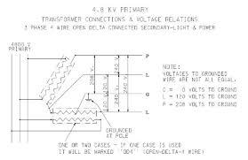 480v to 120v transformer wiring diagram inspirational buck boost