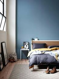 whats the best color to paint a bedroom captivating best paint colors for small rooms for