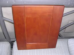 Natural Cherry Cabinets Cherry Shaker Kitchen Cabinets Photo Album