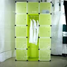 portable closet shelves portable storage closet portable closet organizers portable storage closet portable storage organizer wardrobe closet shoe rack