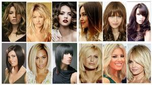 Oblíbené účesy Pro Holky Jaké účesy Pro Krátké A Dlouhé Vlasy Jsou