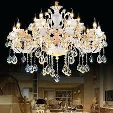 crystal chandelier in kitchen modern ceiling chandeliers kitchen led crystal chandelier bathroom large chandelier lighting kitchen