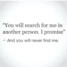 Quotes For Ex Boyfriend You Still Love Impressive Best Love Quotes For Ex Feat Quotes For Ex Boyfriend You Still Love