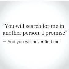 Quotes For Ex Boyfriend You Still Love Impressive Best Love Quotes For Ex Feat Quotes For Ex Boyfriend You Still Love