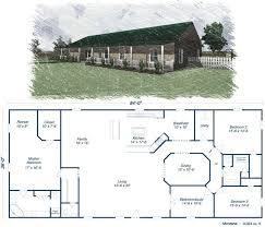 Small House Plans With Gambrel Roof House Design Ideas Gambrel Gambrel Roof House Floor Plans