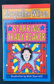 Speaking on the one show in a segment with author jacqueline, 75, dani, 32, said that after herself becoming a. Tracy Beaker Is Returning As A Single Mum On A Rough Housing Estate Wales Online
