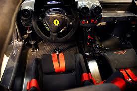 ferrari enzo 2015 interior. 2016 ferrari fxx k interior cool car enzo 2015