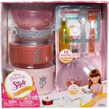 Disney Princess Style Collection Light Up Play Watch Jakks Pacific Disney Princess Style Collection Gourmet