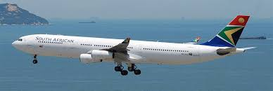 south african airways denies operations