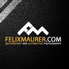 Bildergebnis für felix maurer photo