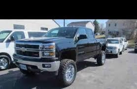 chevrolet trucks 2014 lifted. Contemporary Trucks 2014 Chevrolet Silverado 1500 Lifted In Trucks Lifted V
