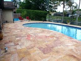 top outdoor patio tiles with deck within pool tile ideas 14