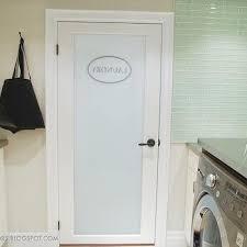 Ikea Akurum Cabinets