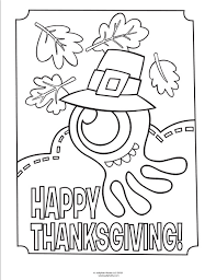 Books Of The Bible Coloring Pages Fresh Beginners Bible Coloring